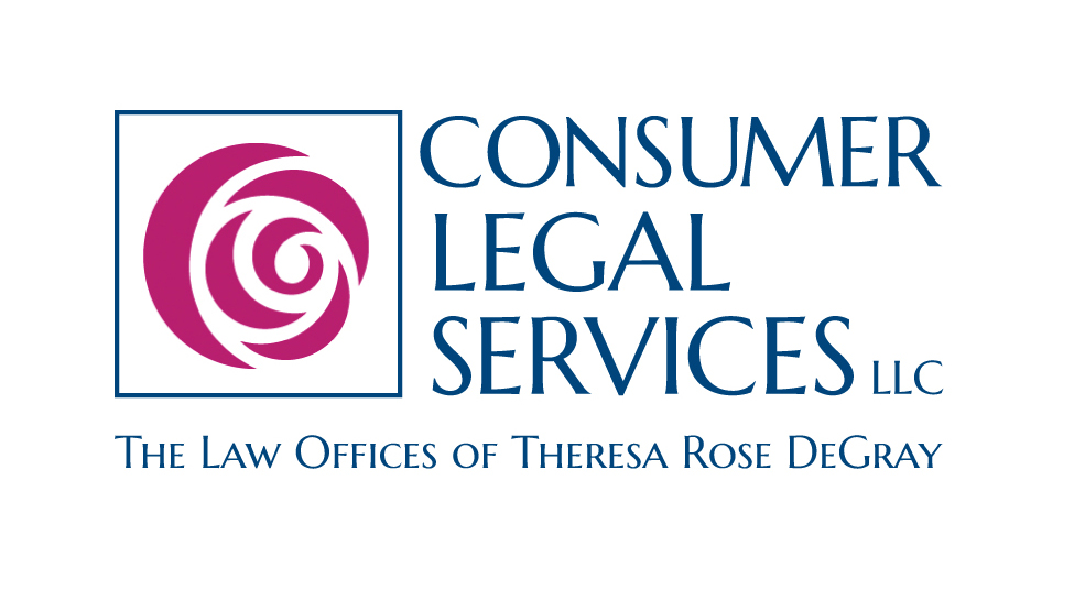 Consumer Legal Services Logo  v7 r7color r5